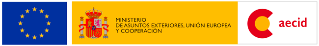 Pie_Logo_Ministerio