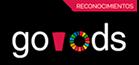 logo_Goods