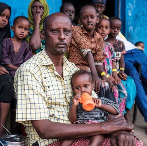 Dollo Ado (Ethiopia)